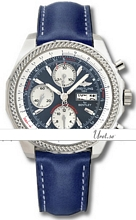 Breitling for Bentley GT