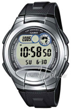 Casio Hartsi �42.4 mm
