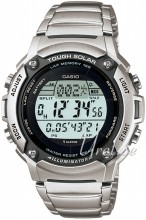 Casio Ter�s �44 mm