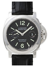 Panerai Contemporary