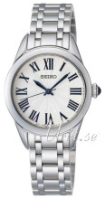 Seiko Dress Ladies Hopea/Ter�s �27.7 mm