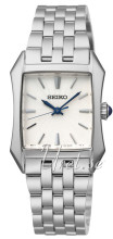 Seiko Dress Ladies Hopea/Ter�s